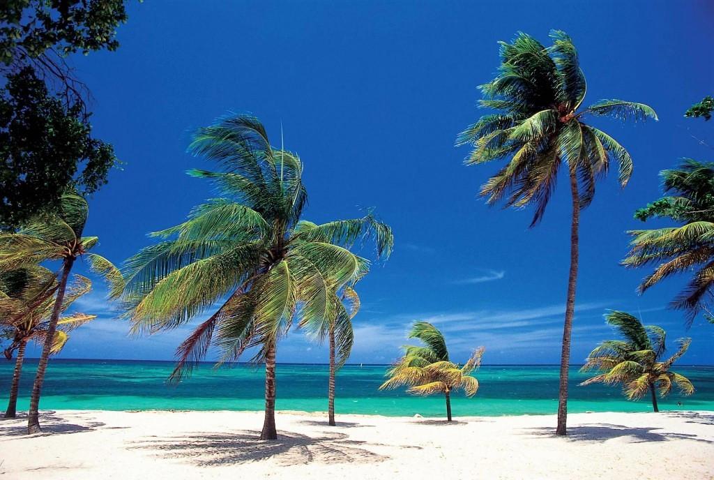 Las 7 mejores playas de Cuba que no debes perderte