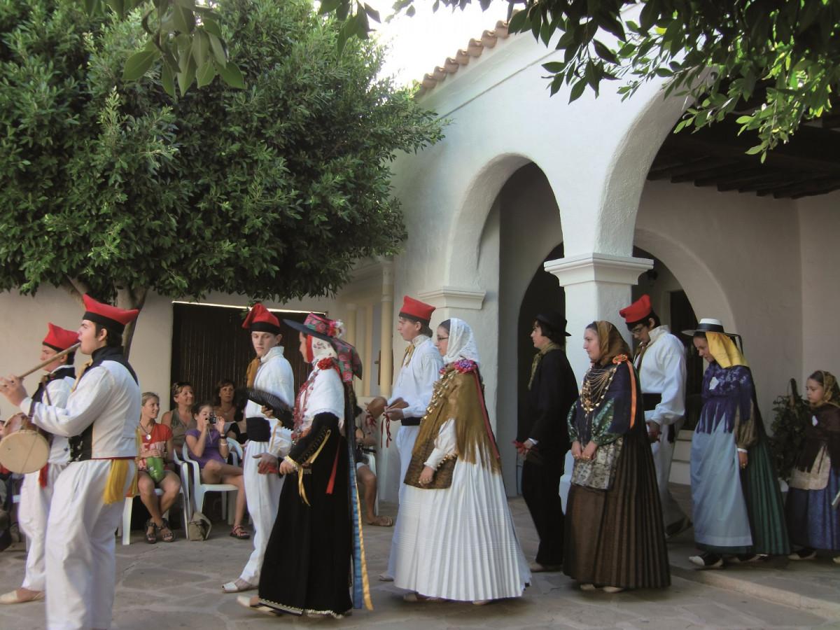 Ibiza Fiestas CIMG2053