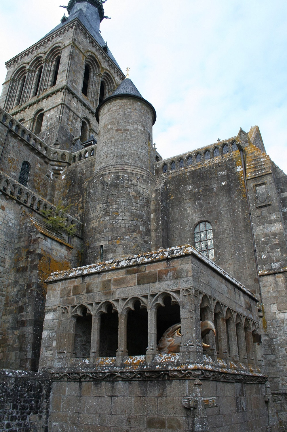 Francia interior St. Michel IMG 3073