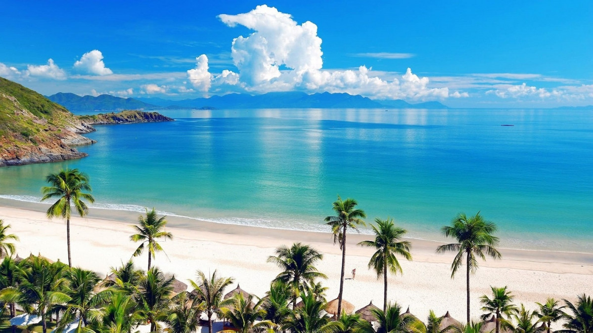 Cuba playa varadero 1580