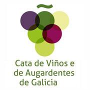 Premios cata