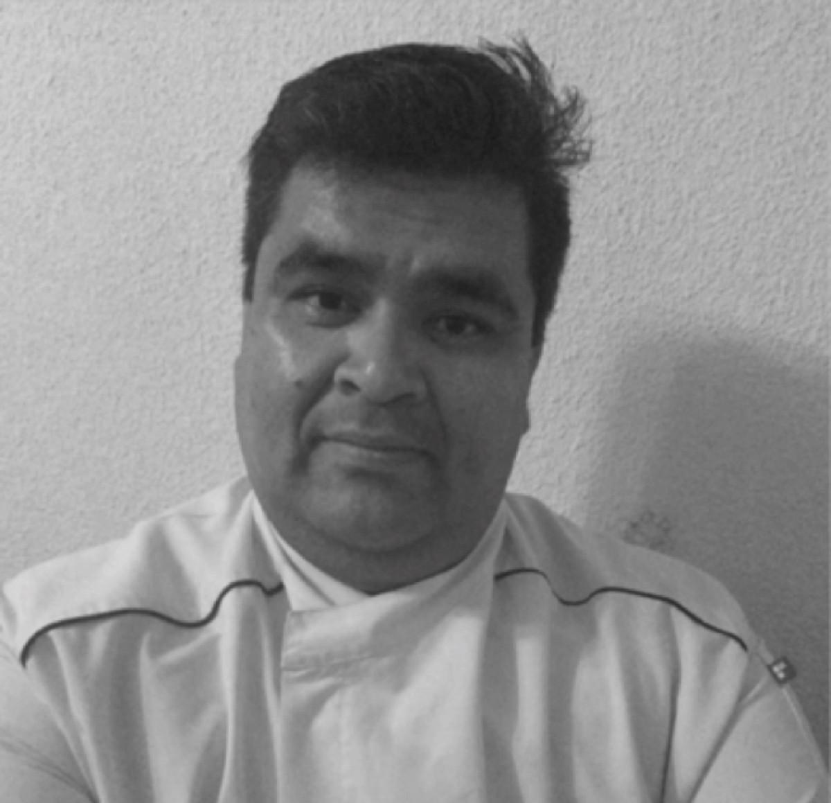 Foto chef Gerardo GH 1527