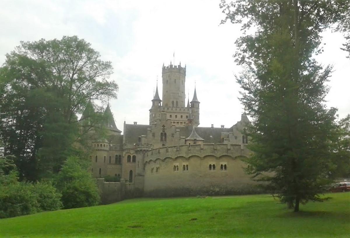 Marienburg2 (1)