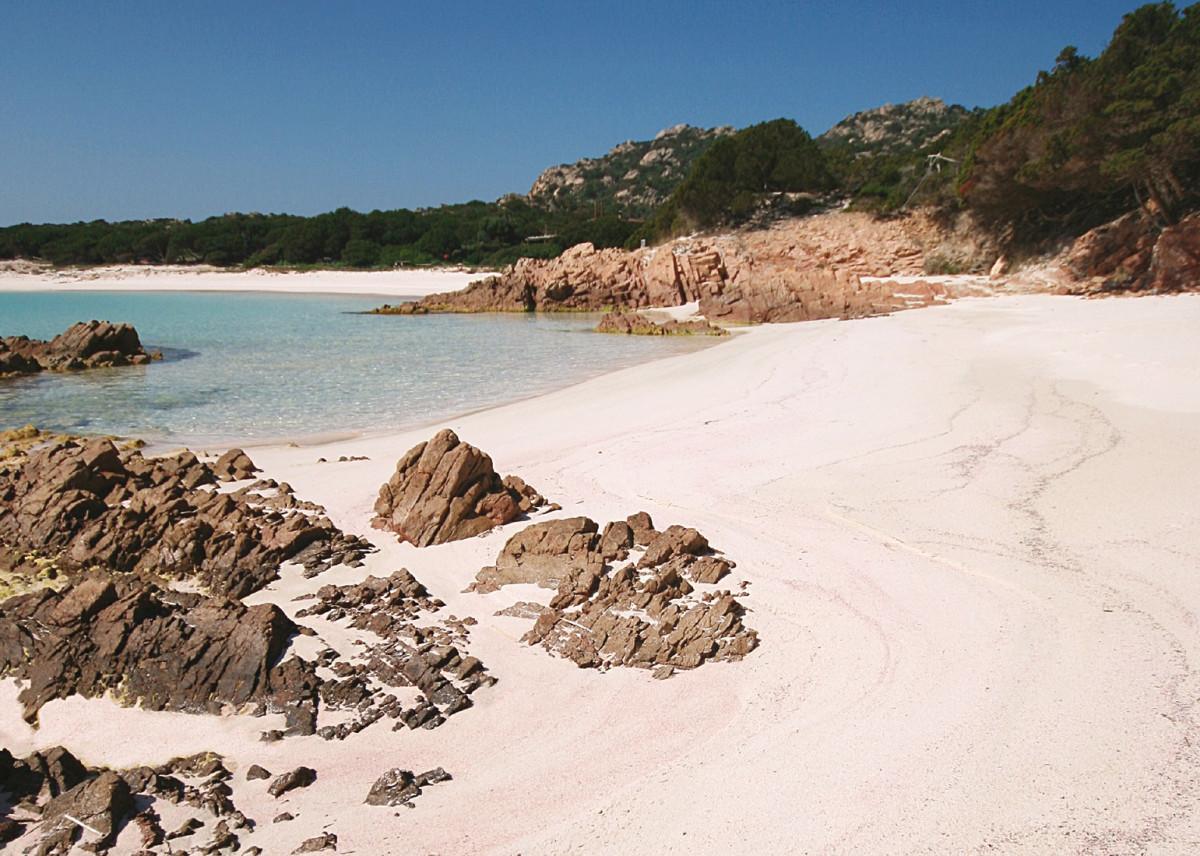 Cerdeu00f1a Playa de la Magdalena
