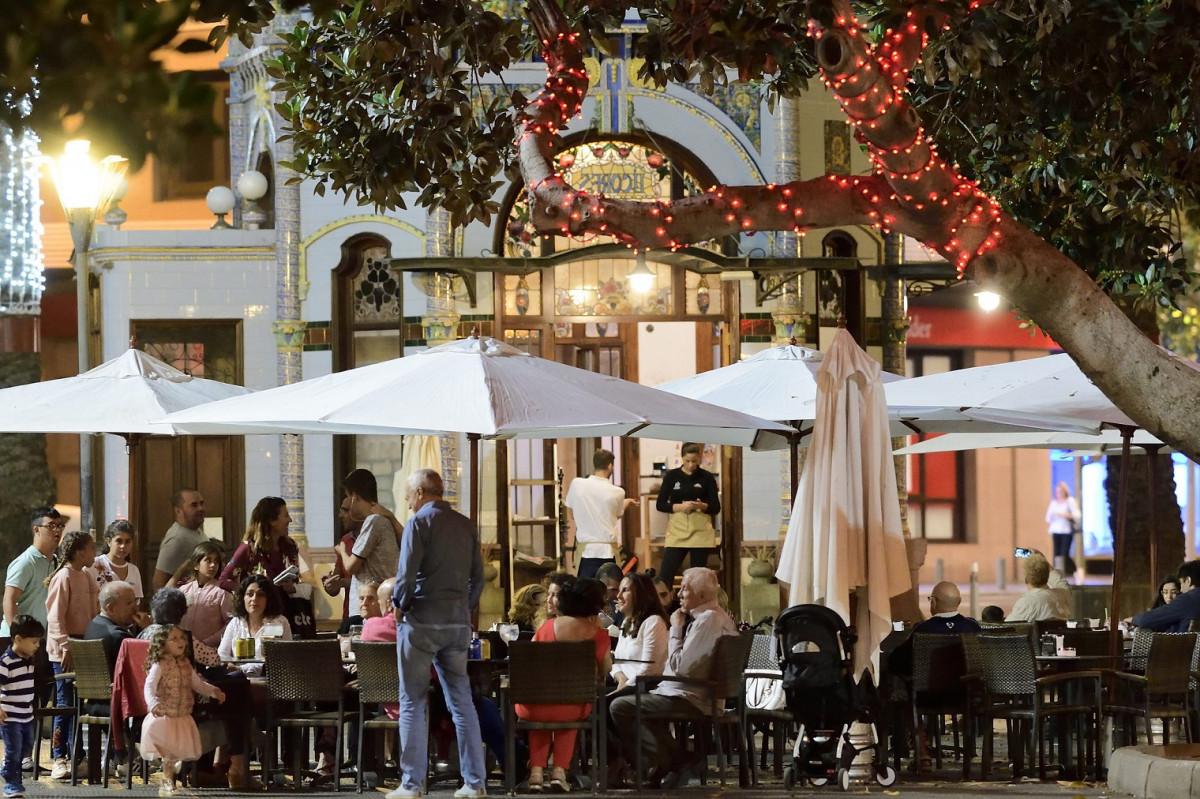 Gran Canaria Pinchos 37764858365 c3a598a0d3 k