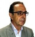 Jacinto (1)