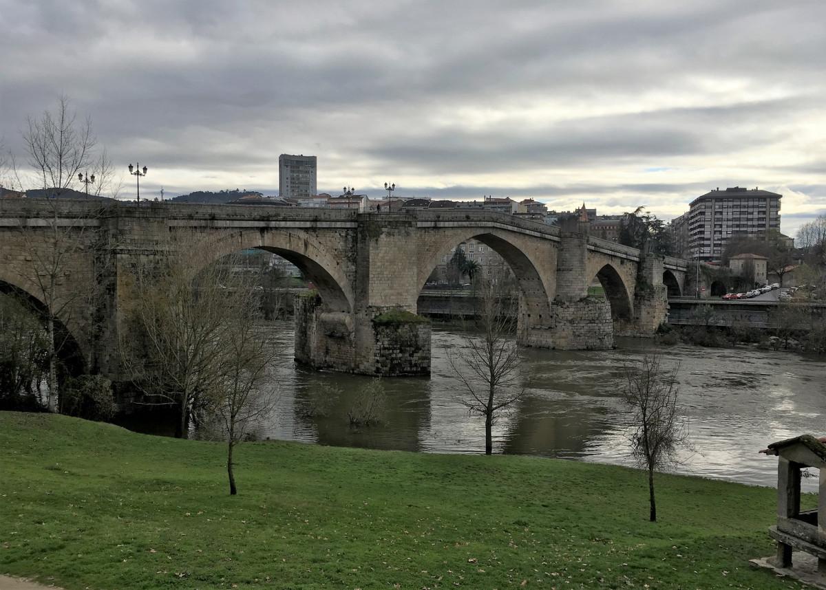 Ourense miu00f1a IMG 0301 1540