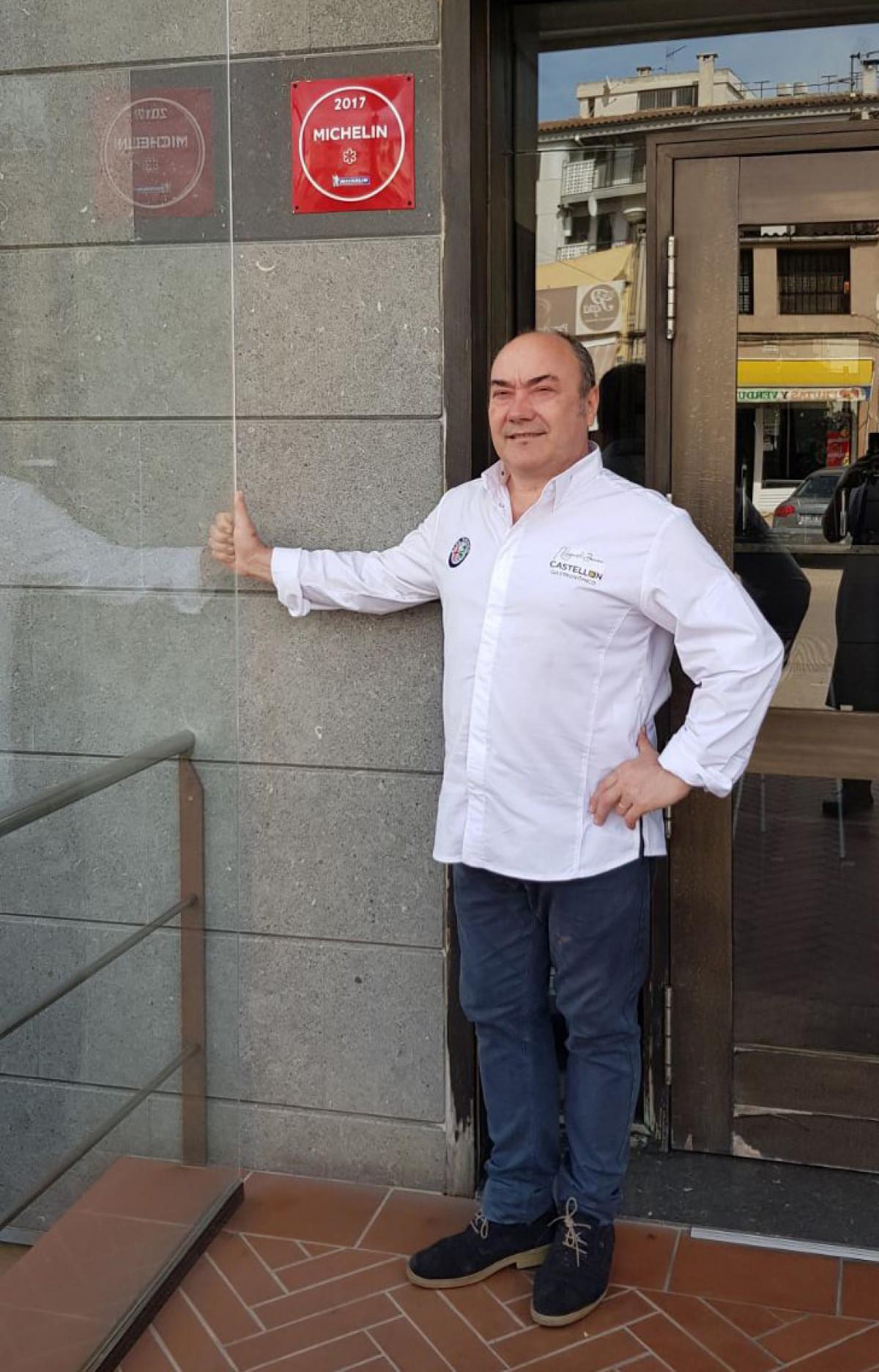 01 Chef Barrera min