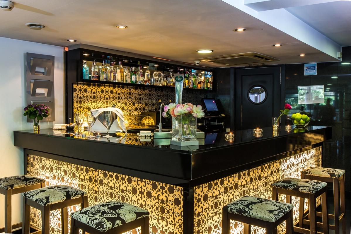 LH Granada Bar (2)