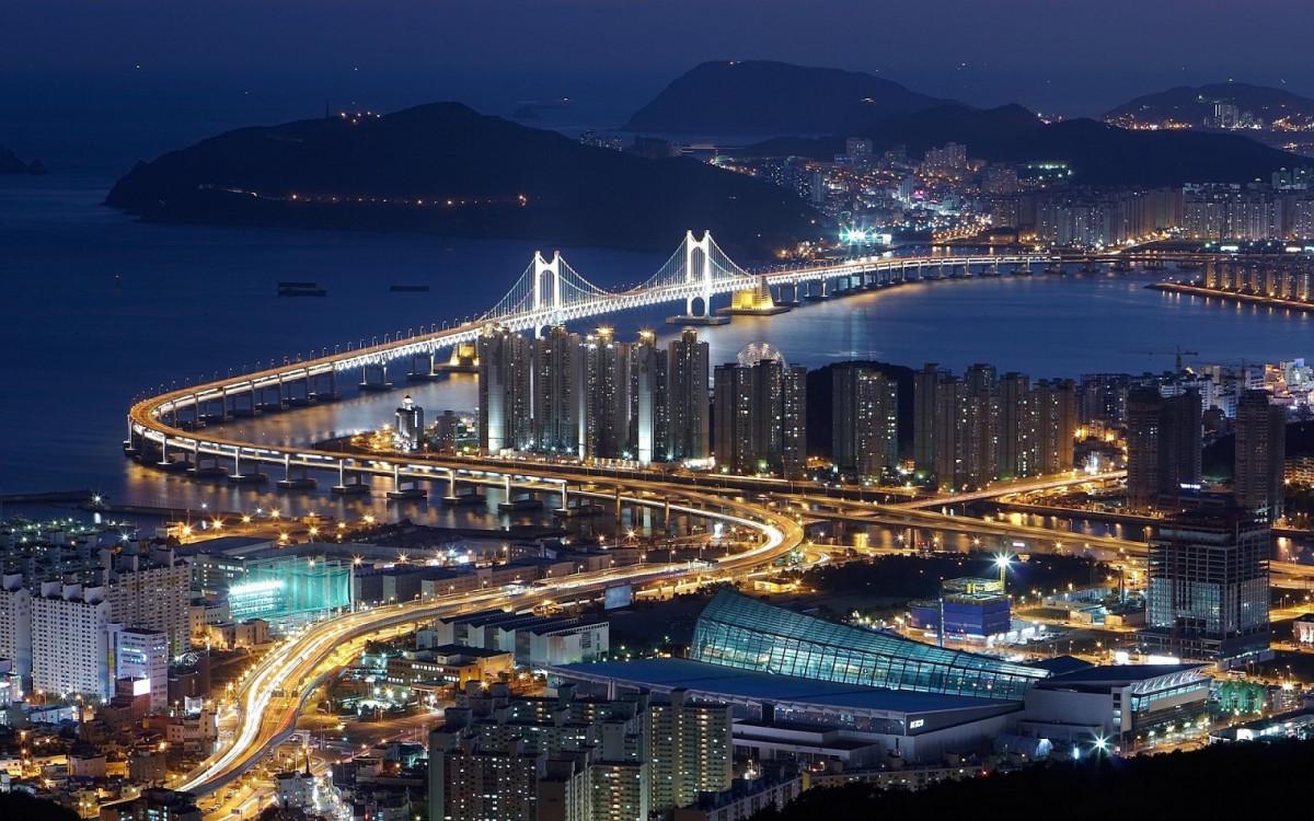 Corea Seu00fal, 15