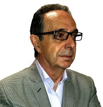 Jacinto Seara 202