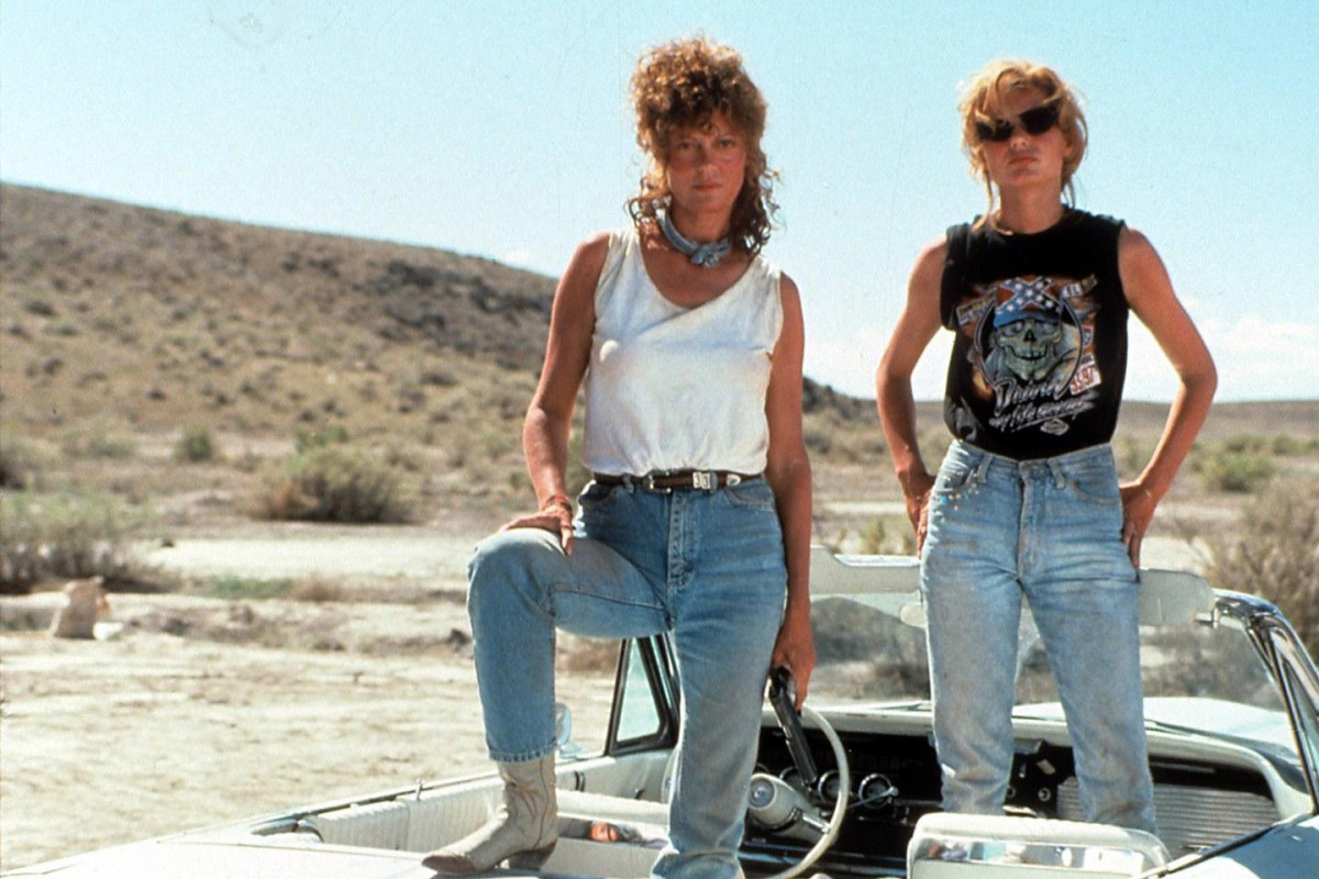 Thelma Louise 927478528 large