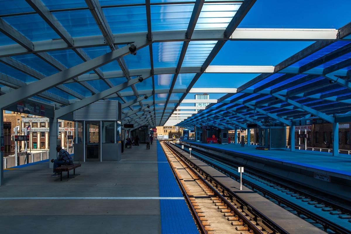 Praga Wilson Station (Wilsonovo nu00e1drau017eu00ed) 1500 2017
