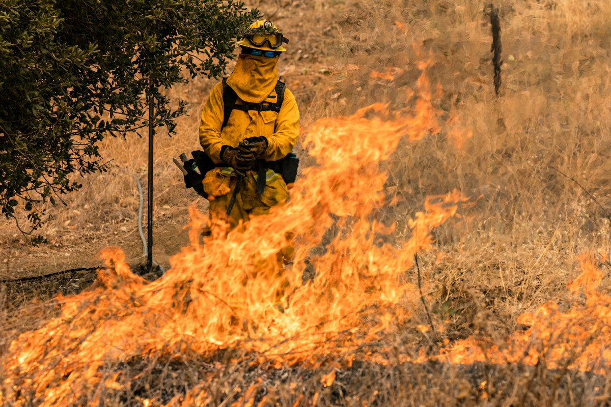 Glass fire napa valley california september 2020 1500