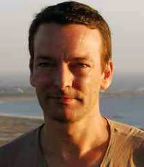 Tobias Büscher