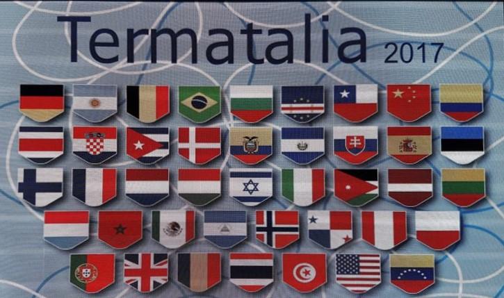 TERMATALIA2017INAUGURACIN240