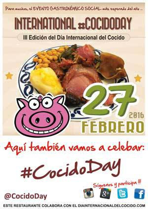 Cartelrestauranteparticipantecocidoday2016