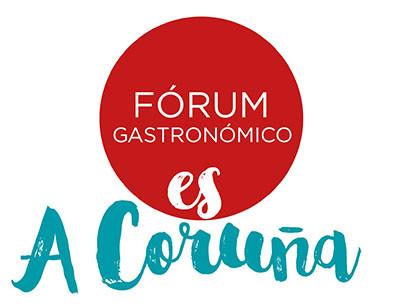 Forumcoruna