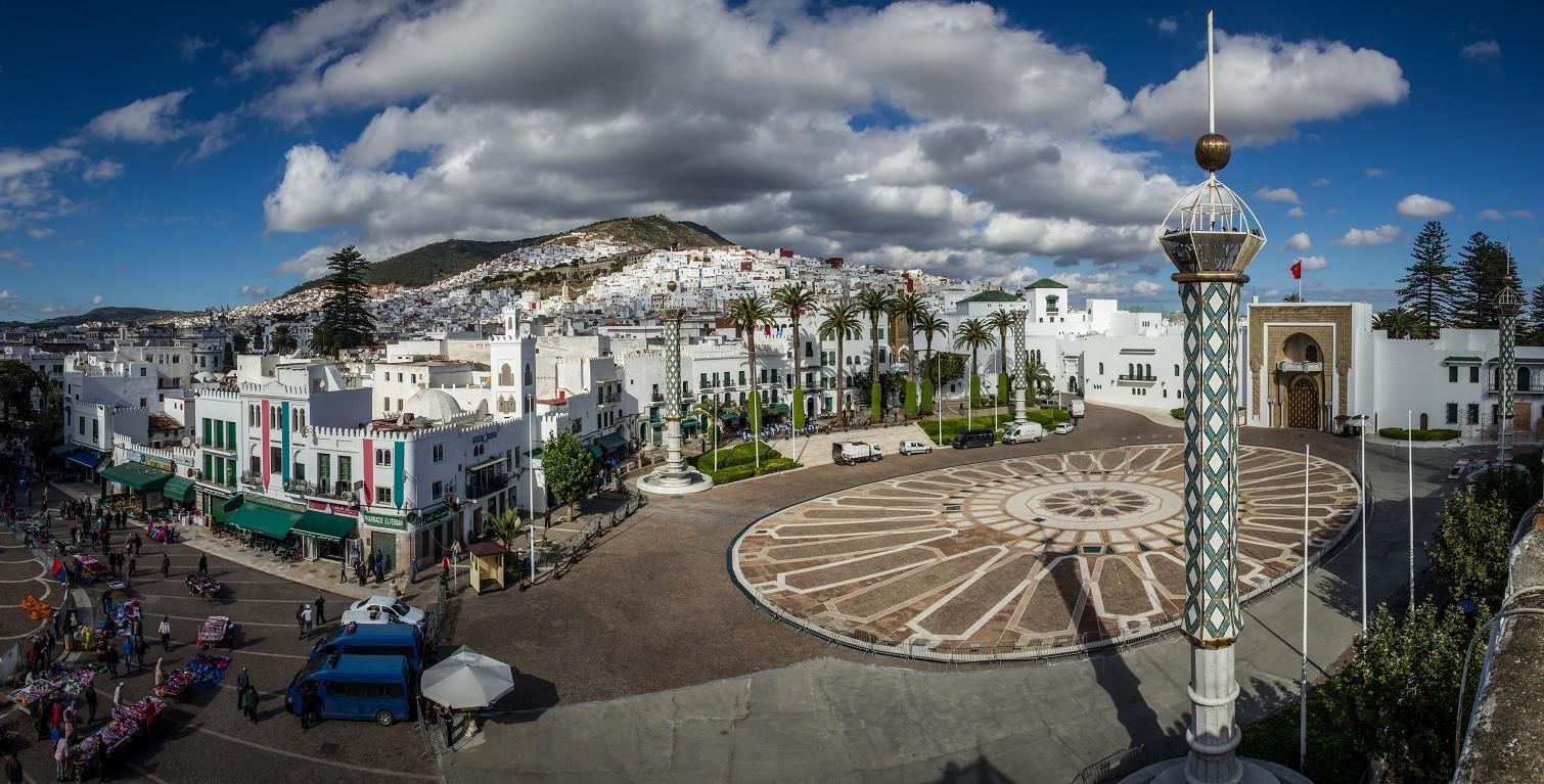 MarruecosTetunpanoramamica1510