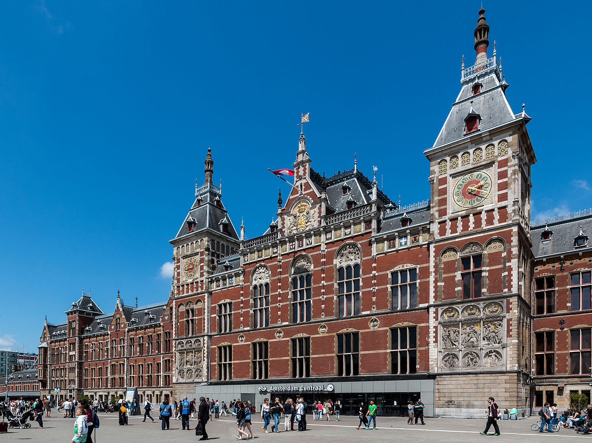 1200px amsterdam nl centraal station   2015   7269