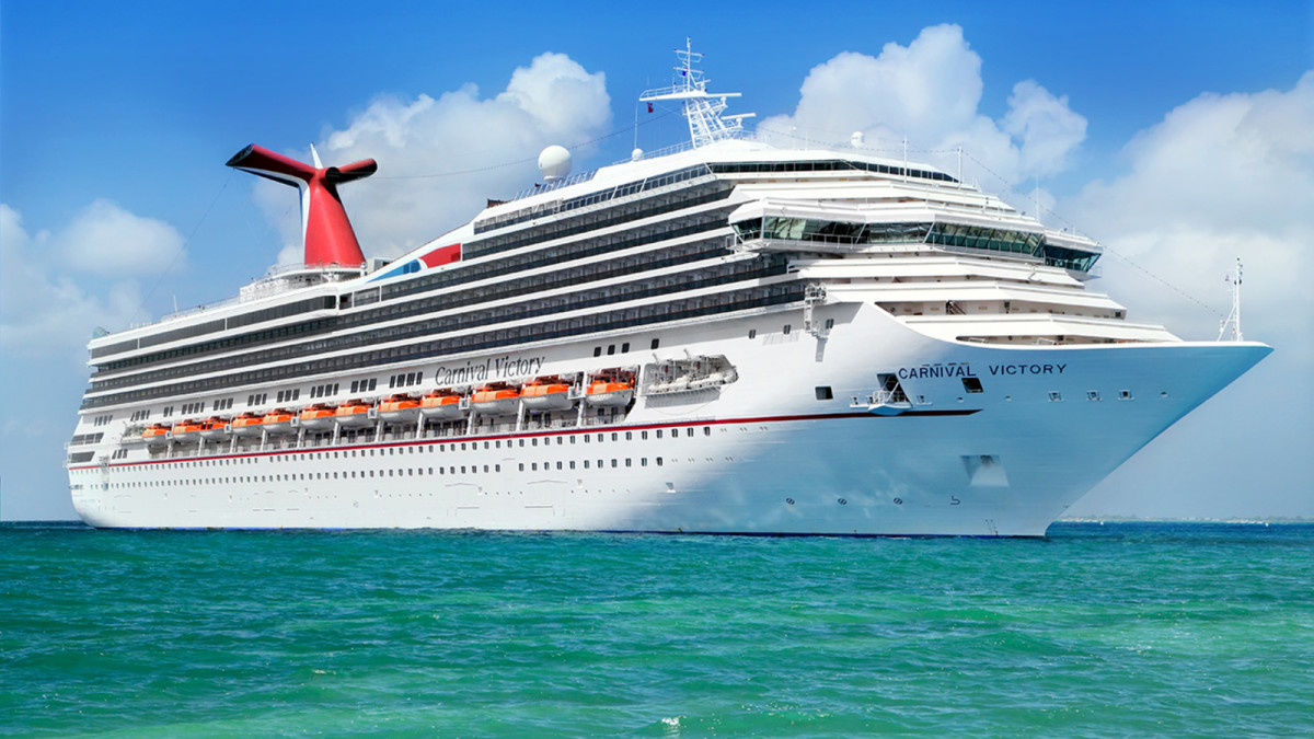 6028506 031920 cc shutterstock carnival cruise img