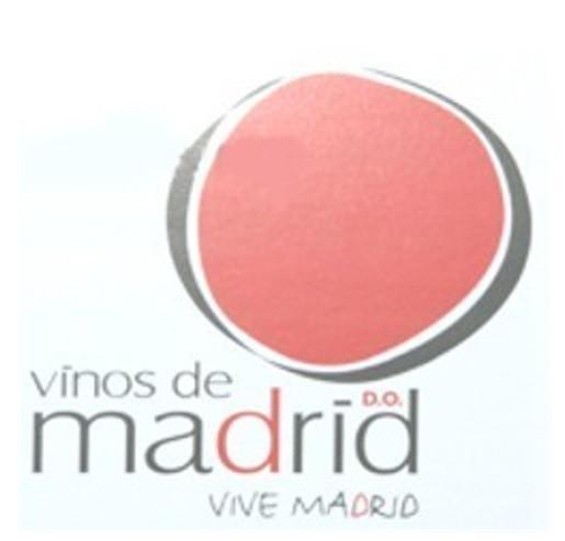 Vinos de Madrid2 (1)